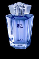 THIERRY MUGLER ANGEL WOMEN`S EDP REFILL 3.4 OZ