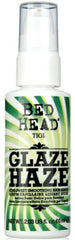 TIGI BED HEAD CANDY FIXATIONS GLAZE HAZE 2.03 OZ