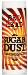 TIGI BED HEAD CANDY FIXATIONS SUGAR DUST .035 OZ