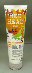 TIGI BED HEAD COLOUR COMBAT DUMB BLONDE SHAMPOO 8.45 OZ
