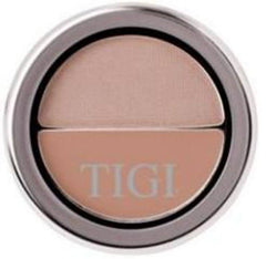 TIGI COSMETICS BROW SCULPTING DUO BLONDE