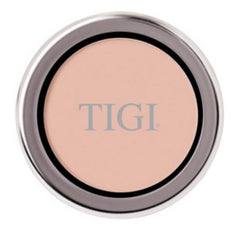 TIGI COSMETICS CREME CONCEALER LIGHT