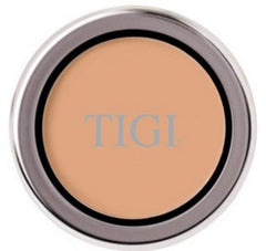 TIGI COSMETICS CREME CONCEALER MEDIUM
