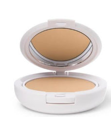 TIGI COSMETICS Creme Foundation