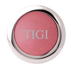 TIGI COSMETICS GLOW BLUSH LOVELY