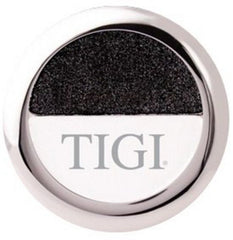 TIGI COSMETICS HIGH DENSITY SPLIT EYESHADOW FIESTY