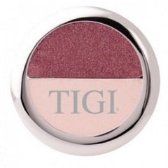 TIGI COSMETICS HIGH DENSITY SPLIT EYESHADOW FLAWLESS