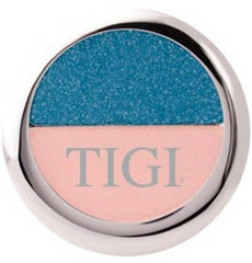 TIGI COSMETICS HIGH DENSITY SPLIT EYESHADOW FLIRT