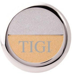 TIGI COSMETICS HIGH DENSITY SPLIT EYESHADOW GLITZ