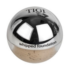 TIGI COSMETICS WHIPPED FOUNDATION #2