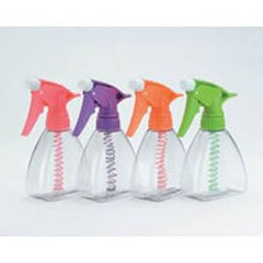 TOLCO NEON MIST SPRAY BOTTLE 8 OZ 300-190