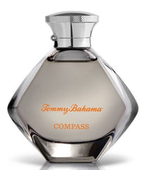 Tommy Bahama Compass Mens Eau De Cologne Spray 3.4 oz