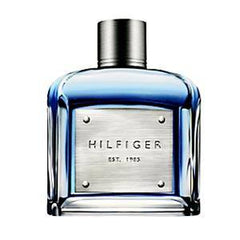 TOMMY HILFIGER MEN`S EDT SPRAY 1.7 OZ 17856