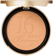 TOO FACED 16 HOUR STAY ALL DAY BRONZE ENDLESS SUMMER