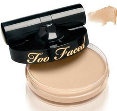 TOO FACED AIR-BUFFED BB CREME SPF20 CREAM GLOW 70098