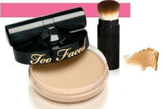 TOO FACED AIR-BUFFED BB CREME SPF20 LINEN GLOW