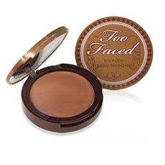 TOO FACED AQUA BUNNY BRONZER 70042