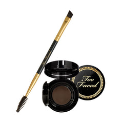 TOO FACED BULLET PROOF BROWS UNIVERSAL BRUNETTE