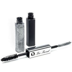 TOO FACED ELECTRIC EYE LASH VOLTAGE D 80003