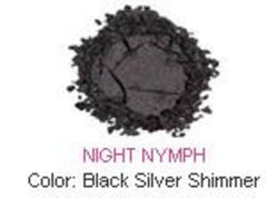 TOO FACED EXOTIC COLOR INTENSE EYE SHADOW NIGHT NYMPH 20068