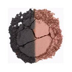 TOO FACED EYESHADOW DUO BEAUTY MARK 40039