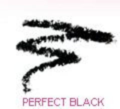 TOO FACED PERFECT EYES EYELINER PERFECT BLACK 17011