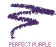 TOO FACED PERFECT EYES EYELINER PERFECT PURPLE 17016