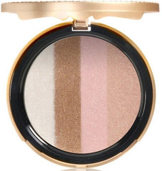 TOO FACED SNOW BUNNY LUMINOUS BRONZE