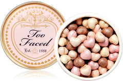 TOO FACED SWEETHEART BEADS RADIANT GLOW FACE POWDER