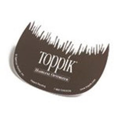 TOPPIK HAIRLINE OPTIMIZER 2 PACK OP2