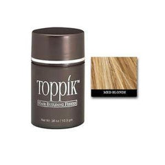 Toppik Medium Blonde 10.3g
