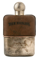 TRUE RELIGION MEN`S EDT SPRAY 3.4 Oz