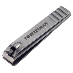 Tweezerman Stainless Toenail Clipper