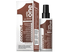 Uniq One Coconut All In One Treatment 5.1 Oz