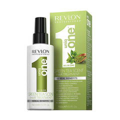 Uniq One Green Tea All In One Treatment 5.1 oz
