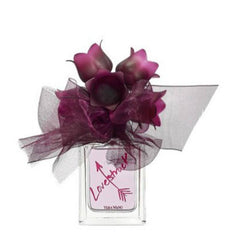 VERA WANG LOVESTRUCK WOMEN`S EDP SPRAY 1.7 OZ