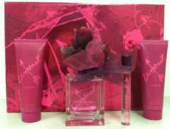 VERA WANG LOVESTRUCK WOMEN`S HOLIDAY SET 2012