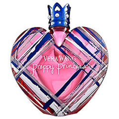 VERA WANG Preppy Princess Women`s EDP Spray 1.7 oz.