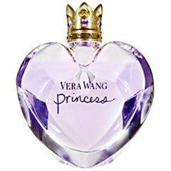 VERA WANG PRINCESS WOMEN`S EDT SPRAY 1.7 OZ 17943