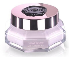 Viktor And Rolf Flowerbomb Bomblicious Body Cream 6.7 Oz