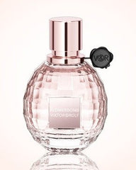 VIKTOR AND ROLF FLOWERBOMB EAU DE TOILETTE SPRAY 1.7 OZ.