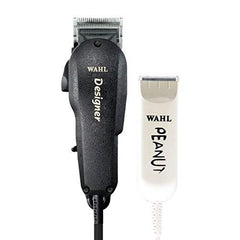 Wahl All-Star Combo
