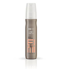 Wella EIMI Body Crafter Spray 5.07 oz