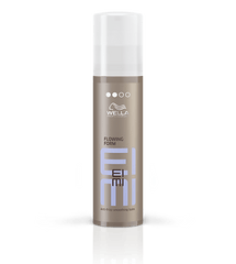 Wella EIMI Flowing Form 3.38 oz