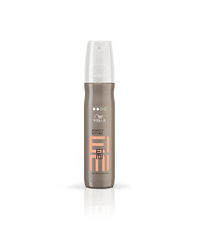 Wella EIMI Perfect Setting Hairspray 5.07 oz