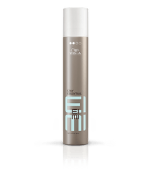 Wella EIMI Stay Essential Hairspray 9 Oz