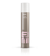 Wella EIMI Stay Firm Hairspray 9 oz