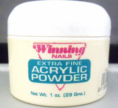 WINNING POWDER NATURAL 1 OZ D 101