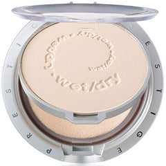 Prestige Wet/Dry Make Up Bisque Wd-13a
