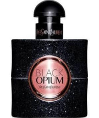 Yves St Laurent Black Opium Womens Eau De Parfum Spray 1.0 Oz